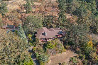 Photo 4: 4553 Blenkinsop Rd in : SE Blenkinsop House for sale (Saanich East)  : MLS®# 886090