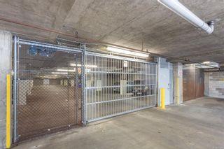Photo 33: 306 1149 Rockland Ave in : Vi Downtown Condo for sale (Victoria)  : MLS®# 867486