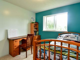 Photo 22: 623 Holm Rd in CAMPBELL RIVER: CR Willow Point House for sale (Campbell River)  : MLS®# 820499