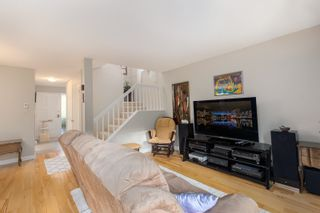 """Photo 14: 4763 HOSKINS Road in North Vancouver: Lynn Valley Townhouse for sale in """"Yorkwood Hills"""" : MLS®# R2617725"""