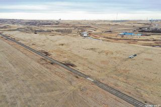 Photo 15: Bellrose Land in Moose Jaw: Farm for sale (Moose Jaw Rm No. 161)  : MLS®# SK849880