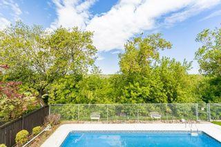 Photo 50: 8114 100 Avenue: Fort Saskatchewan House for sale : MLS®# E4247008