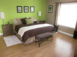 "Photo 8: 216 7435 121A Street in Surrey: West Newton Condo for sale in ""STRAWBERRY HILLS ESTATES 2"" : MLS®# F1326343"