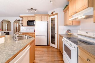 Photo 12: 278 COVENTRY Court NE in Calgary: Coventry Hills Detached for sale : MLS®# C4219338