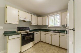 Photo 10: 9462 VICTOR Street in Chilliwack: Chilliwack N Yale-Well House for sale : MLS®# R2529626