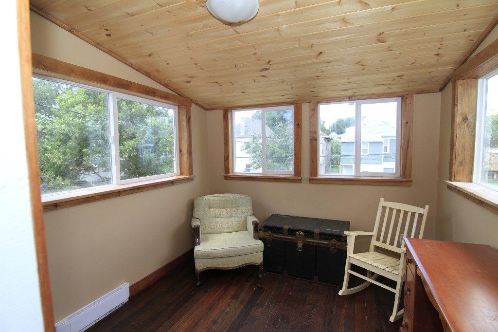 Photo 45: Photos: 470 Clifton Street in Winnipeg: Wolseley Single Family Detached for sale (West Winnipeg)  : MLS®# 1314152