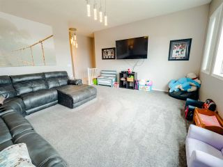 Photo 38: 66 HERITAGE Crescent: Stony Plain House for sale : MLS®# E4236241