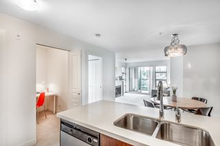 """Photo 5: 315 738 E 29TH Avenue in Vancouver: Fraser VE Condo for sale in """"Century"""" (Vancouver East)  : MLS®# R2617306"""