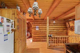 Photo 8: 7248 Indian Rd in : Du Lake Cowichan House for sale (Duncan)  : MLS®# 862819