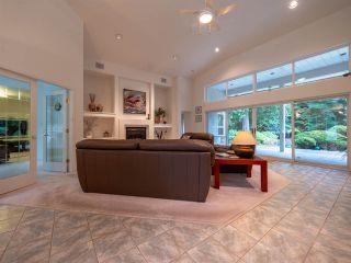 Photo 3: 7870 REDROOFFS Road in Halfmoon Bay: Halfmn Bay Secret Cv Redroofs House for sale (Sunshine Coast)  : MLS®# R2337777