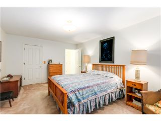 Photo 12: 91 MINER Street in New Westminster: Fraserview NW House for sale : MLS®# V1086851