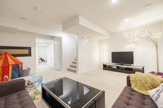 Photo 34: 5152 4 Avenue in Edmonton: Zone 53 House for sale : MLS®# E4263328