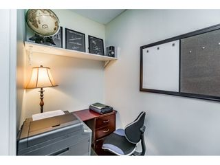 """Photo 14: 305 306 W 1ST Street in North Vancouver: Lower Lonsdale Condo for sale in """"LA VIVA PLACE"""" : MLS®# R2097967"""