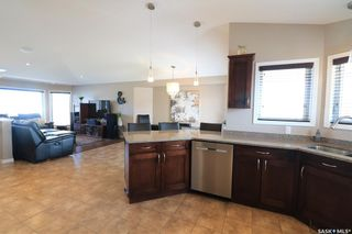 Photo 7: 14271 Battle Springs Way in Battleford: Residential for sale : MLS®# SK850104