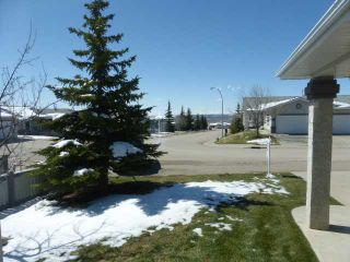 Photo 20: 205 ARBOUR CLIFF Close NW in CALGARY: Arbour Lake Residential Attached for sale (Calgary)  : MLS®# C3614284