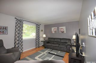 Photo 9: 1107 Centre Street in Nipawin: Residential for sale : MLS®# SK865816