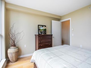 """Photo 21: 2605 1068 HORNBY Street in Vancouver: Downtown VW Condo for sale in """"THE CANADIAN AT WALL CENTRE"""" (Vancouver West)  : MLS®# R2585193"""