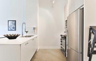 Photo 6: 408 380 Macpherson Avenue in Toronto: Casa Loma Condo for sale (Toronto C02)  : MLS®# C4974992