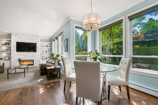 """Photo 12: 2945 147A Street in Surrey: Elgin Chantrell House for sale in """"Heritage Trails"""" (South Surrey White Rock)  : MLS®# R2492101"""