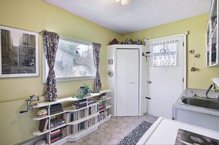 Photo 21: 116 Bowers Street NE: Airdrie Detached for sale : MLS®# A1095413
