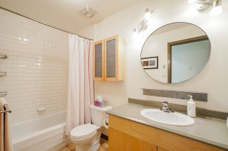"""Photo 22: 507 549 COLUMBIA Street in New Westminster: Downtown NW Condo for sale in """"C2C"""" : MLS®# R2561438"""