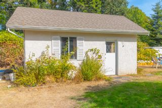 Photo 26: 9320/9316 Lochside Dr in : NS Bazan Bay House for sale (North Saanich)  : MLS®# 886022
