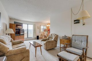 Photo 9: 2310 3115 51 Street SW in Calgary: Glenbrook Apartment for sale : MLS®# A1014586