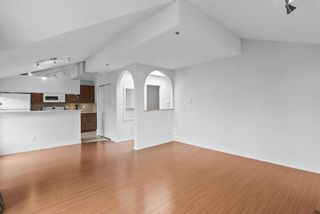 Photo 13: 404 888 W 13TH Avenue in Vancouver: Fairview VW Condo for sale (Vancouver West)  : MLS®# R2574304