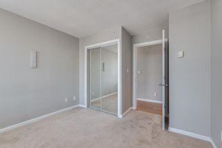 Photo 18: 1705 295 GUILDFORD WAY in Port Moody: North Shore Pt Moody Condo for sale : MLS®# R2615691