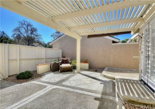 Photo 5: 24425 Caswell Court in Laguna Niguel: Residential for sale (LNLAK - Lake Area)  : MLS®# OC18040421