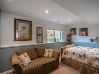 Photo 20: 4759 Spirit Pl in : Na North Nanaimo House for sale (Nanaimo)  : MLS®# 872095