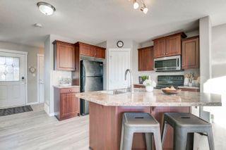 Photo 7: : Beaumont House Half Duplex for sale : MLS®# E4266400