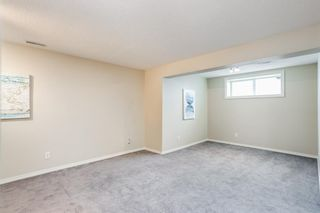 Photo 27: 925 Reunion Gateway NW: Airdrie Detached for sale : MLS®# A1126680