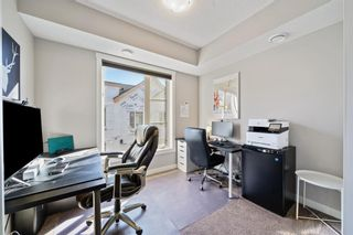Photo 16: 267 Livingston Common in Calgary: Livingston Row/Townhouse for sale : MLS®# A1150791