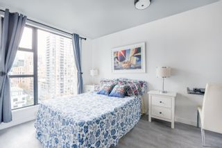 """Photo 10: 1603 939 HOMER Street in Vancouver: Yaletown Condo for sale in """"The Pinnacle"""" (Vancouver West)  : MLS®# R2620310"""