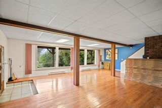 Photo 24: 6541 Thornett Rd in Sooke: Sk East Sooke House for sale : MLS®# 888084