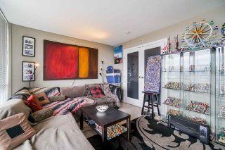 """Photo 11: 1803 13618 100 Avenue in Surrey: Whalley Condo for sale in """"INFINITY"""" (North Surrey)  : MLS®# R2507177"""
