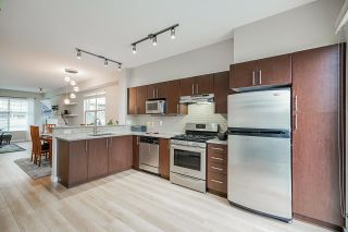 """Photo 6: 101 15152 62A Avenue in Surrey: Sullivan Station Townhouse for sale in """"UPLANDS"""" : MLS®# R2589028"""
