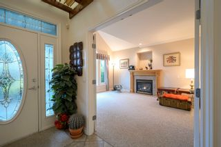 Photo 13: 5543 GROVE Avenue in Delta: Hawthorne House for sale (Ladner)  : MLS®# R2617603