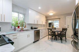 Photo 6: 443 ROUSSEAU Street in New Westminster: Sapperton House for sale : MLS®# R2566745