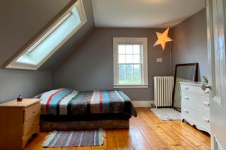 Photo 22: 236 Princes Inlet in Martins Brook: 405-Lunenburg County Residential for sale (South Shore)  : MLS®# 202112615