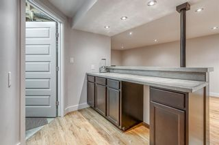 Photo 26: 531 99 Avenue SE in Calgary: Willow Park Detached for sale : MLS®# A1019885