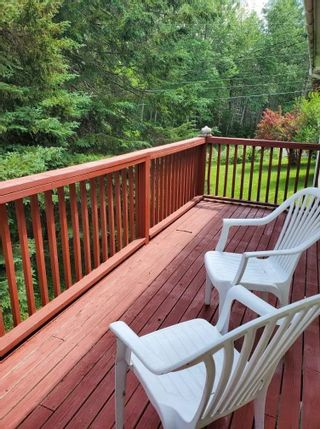 Photo 16: 305 Black Point Road in Black Point: 108-Rural Pictou County Residential for sale (Northern Region)  : MLS®# 202114215