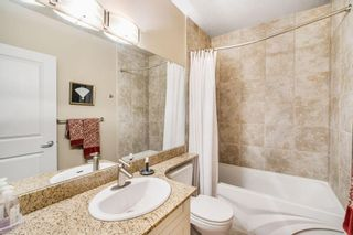 Photo 33: 532 34A Street NW in Calgary: Parkdale Semi Detached for sale : MLS®# A1126156