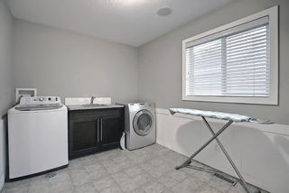 Photo 30: 900 Copperfield Boulevard SE in Calgary: Copperfield Detached for sale : MLS®# A1079249