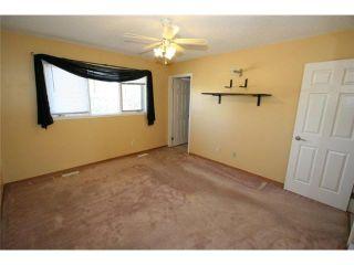 Photo 11: 169 Harvest Oak Way NE in CALGARY: Harvest Hills Residential Detached Single Family for sale (Calgary)  : MLS®# C3535408