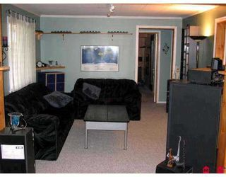 Photo 9: 33643 WILDWOOD Drive in Abbotsford: Central Abbotsford House for sale : MLS®# F2724211