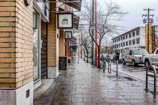 """Photo 21: 505 221 UNION Street in Vancouver: Strathcona Condo for sale in """"V6A"""" (Vancouver East)  : MLS®# R2523030"""
