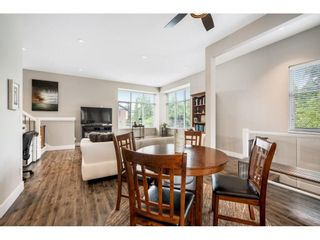 """Photo 5: 66 2687 158 Street in Surrey: Grandview Surrey Townhouse for sale in """"Jacobsen"""" (South Surrey White Rock)  : MLS®# R2594391"""