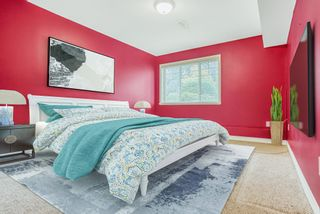 Photo 36: 1 34159 FRASER Street in Abbotsford: Central Abbotsford Townhouse for sale : MLS®# R2623101